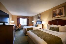 18021_000_Guestroom