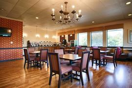 18021_001_Restaurant