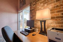 04076_005_Businesscenter