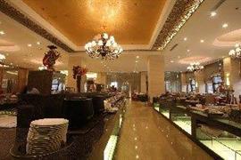 78647_006_Restaurant