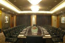 78647_007_Meetingroom