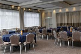 shrubbery-hotel-meeting-space-07-83752