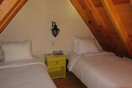 70253_003_Guestroom