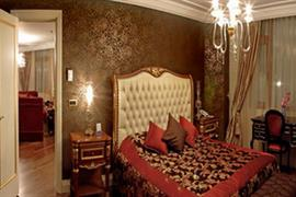 78028_003_Guestroom