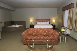 66093_006_Guestroom