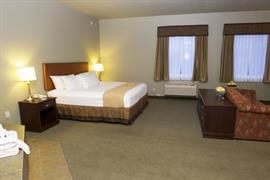 66093_007_Guestroom