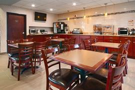 48118_005_Restaurant