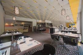 89146_004_Restaurant