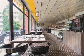 89146_005_Restaurant