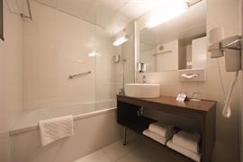 89146_007_Guestroom