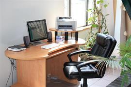 66046_001_Businesscenter