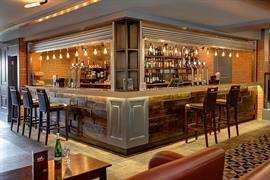 hotel-smokies-park-dining-23-83708