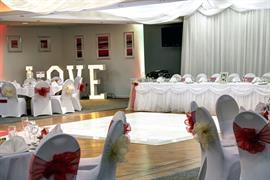 hotel-smokies-park-wedding-events-19-83708
