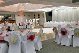 hotel-smokies-park-wedding-events-20-83708
