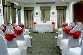 hotel-smokies-park-wedding-events-23-83708