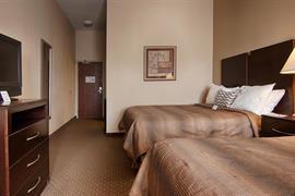 08009_007_Guestroom
