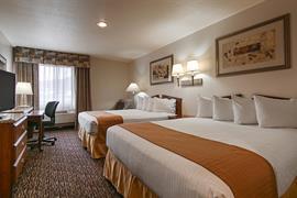 32105_007_Guestroom