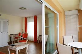 93561_004_Guestroom