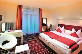 95454_003_Guestroom