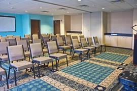 03150_002_Meetingroom
