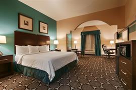 03150_003_Guestroom