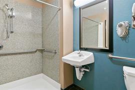 03150_006_Guestroom
