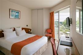 93475_003_Guestroom