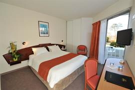 93475_007_Guestroom