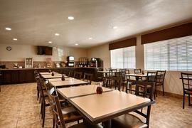 05024_007_Restaurant