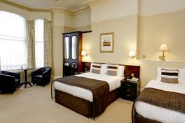 royal-clifton-hotel-bedrooms-24-83269