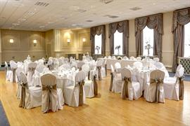 royal-clifton-hotel-wedding-events-15-83269