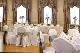 royal-clifton-hotel-wedding-events-19-83269