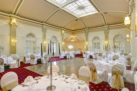 royal-clifton-hotel-wedding-events-22-83269