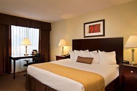 33110_000_Guestroom