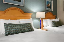 03004_004_Guestroom