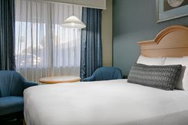 03004_006_Guestroom
