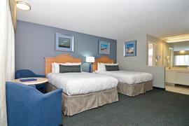 03004_032_Guestroom