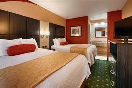 10264_005_Guestroom