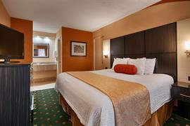10264_006_Guestroom