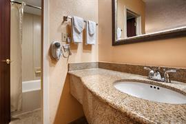 10264_007_Guestroom