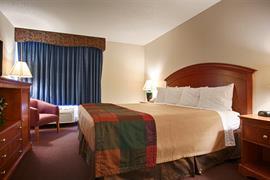 50120_006_Guestroom