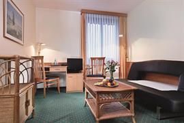 95460_007_Guestroom