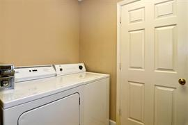 43164_004_Propertyamenity