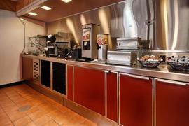 47120_004_Restaurant