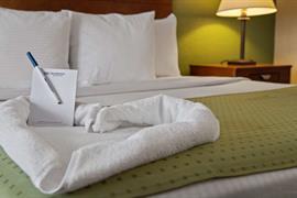 10263_005_Guestroom