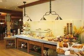 95270_005_Restaurant
