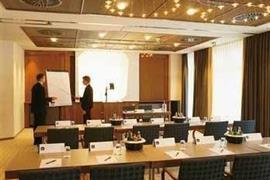 95270_006_Meetingroom