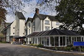 tillington-hall-hotel-grounds-and-hotel-08-83972