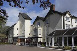 tillington-hall-hotel-grounds-and-hotel-10-83972