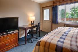 50121_007_Guestroom